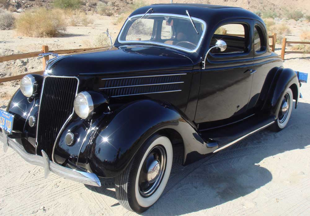 Craigslist 1936 ford truck for sale autos weblog for 1936 ford 5 window coupe for sale