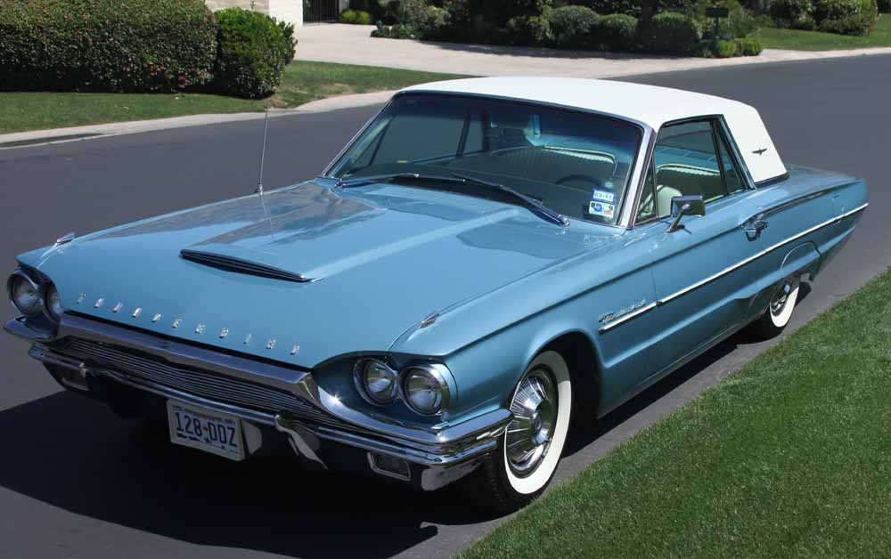 Image Result For Classic Car Insurance Collector Car Insurance Progressive