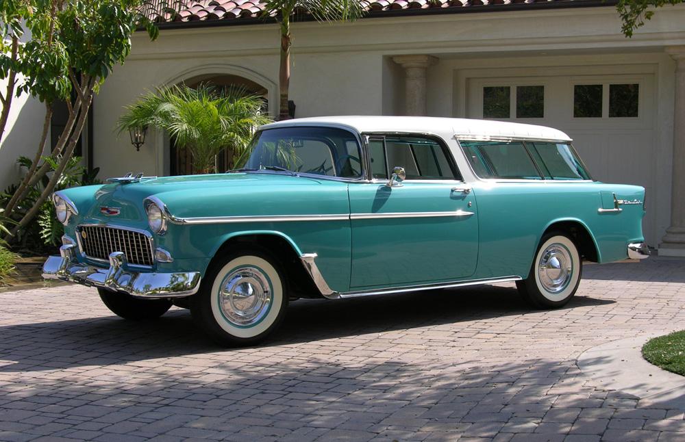 classic car auctions. Black Bedroom Furniture Sets. Home Design Ideas