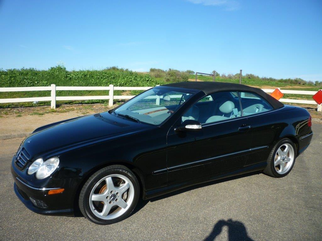 Car repair manuals download 2004 mercedes benz clk class for 1999 mercedes benz clk 320 owners manual