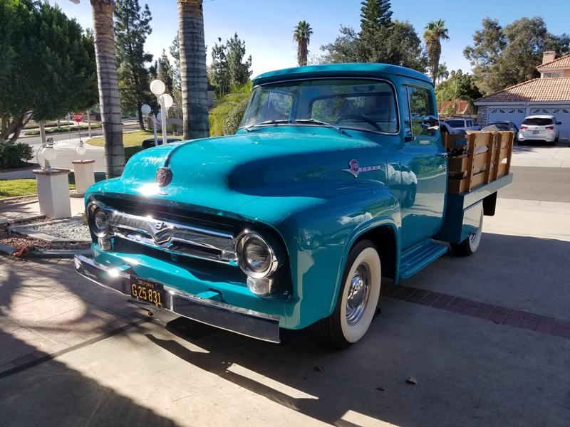 Classic Car Auctions - Auction-Cars